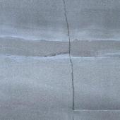 Керамогранит Kerasol Rock Notte Luxe Rectificado 80x80