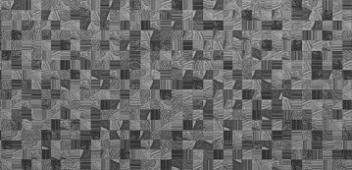Керамическая плитка для стен AltaCera Nova Graphite 24,9x50