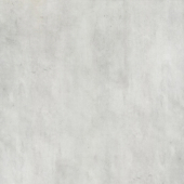 Амалфи светло-серый 42x42