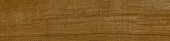 Керамогранит Oxford Cognac 29.4x120 см