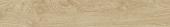 Керамогранит Oxford Natural 19.3x120 см