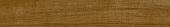 Керамогранит Oxford Cognac 19.3x120 см