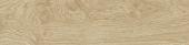 Керамогранит Oxford Natural 29.4x120 см