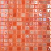 Мозаика Lux № 402 (на сетке)