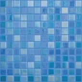 Мозаика Lux № 403 (на сетке)