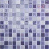 Мозаика Lux № 405 (на сетке)