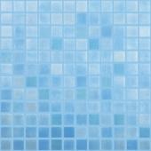 Мозаика Antid. № 110 (на сетке)