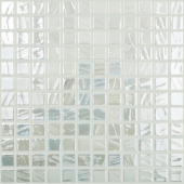 Мозаика Titanium № 710 (на сетке)