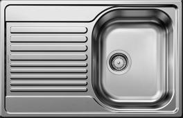Мойка для кухни TIPO 45 S Compact