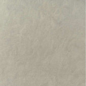 КЕРАМИКА БУДУЩЕГО Амба CF032 жемчуг мат. MR 60x60 керамогранит
