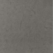 КЕРАМИКА БУДУЩЕГО Амба CF033 графит мат. MR 60x60 керамогранит
