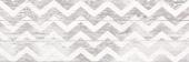 1064-0098 Плитка настенная ШЕББИ ШИК декор 20х60 серый