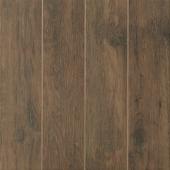 Гардена 45x45 коричневый