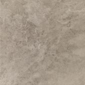 Сиена 30х30 серый