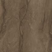 Венеция 45x45 коричневый  Rettificato lap