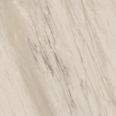 Портофино 45x45 белый шлифованный