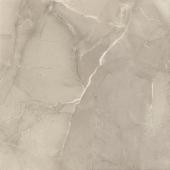 Капри 45х45 серый