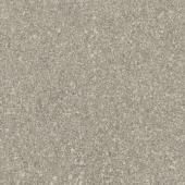 Кортина 30х30 серый