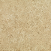 Марке 450x450 коричневый