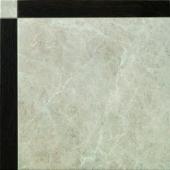 Версилия 45x45 белый