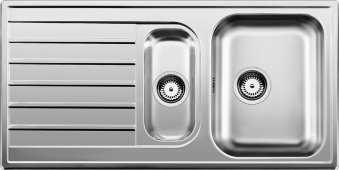 Мойка для кухни LIVIT 6 S