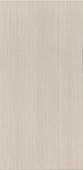11192R Бамбу бежевый обрезной 30*60 керамическая плитка