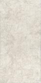 11198R Веласка бежевый светлый обрезной 30*60 керамическая плитка