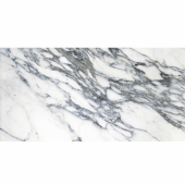Плитка Carrara Surplus 60x120 High Gloss