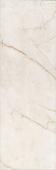 12134R Театро бежевый светлый обрезной 25*75 керамическая плитка