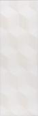 12146R Морандо белый обрезной 25*75 керамическая плитка