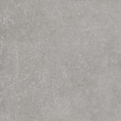 Керамогранит Terragres Stonehenge Grey 60x60 R