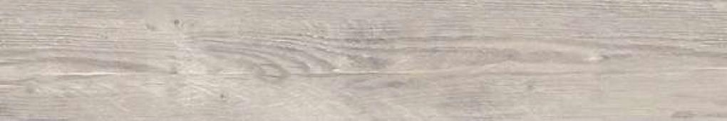 Керамогранит Terragres Timber Пепельный