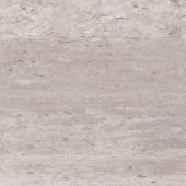 Керамогранит Terragres Onyx & Travertine Light beige Travertine