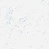 Керамогранит Kerasol Napoles Blanco 42,5x42,5