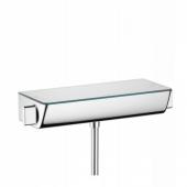 Термостат hansgrohe Ecostat Select для душа 13111400