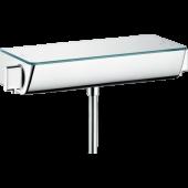 Термостат hansgrohe Ecostat Select для душа 13161000 2