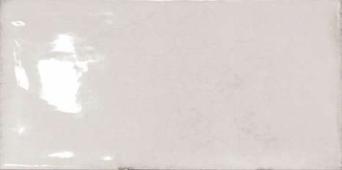 Плитка настенная Equipe Splendours White 15*7,5