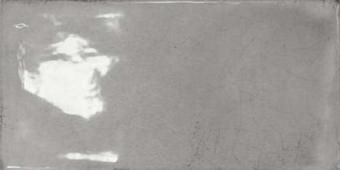 Плитка настенная Equipe Splendours Grey 15*7,5