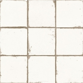 Francisco Segarra Manises-B плитка напольная 33*33 см