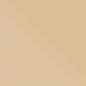 Керамогранит Terragres Моноколор Golden Tile (полированный)