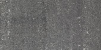 G-440/PR/300x600x10 (G-440/P)