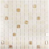 Мозаика Colors+ TOPACIO 500/722 (НА ПУ СЦЕПКЕ) 31,7Х31,7