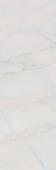 14003R Греппи белый обрезной 40*120 керамическая плитка