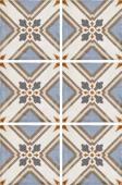 Керамогранит Equipe Art Nouveau Turin Color 20*20
