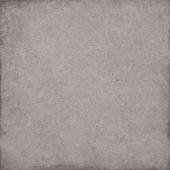 Керамогранит Equipe Art Nouveau Woad Grey 20*20