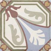 Керамогранит Equipe Art Nouveau Viena Colour 20*20