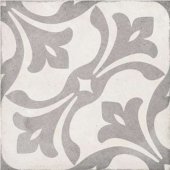 Керамогранит Equipe Art Nouveau La Rambla Grey 20*20