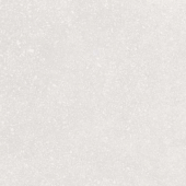 Керамогранит Equipe Micro White 20*20