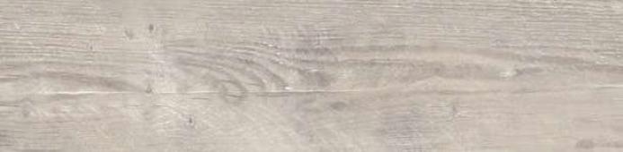 Керамогранит Terragres Timber Пепельный 61.2х15