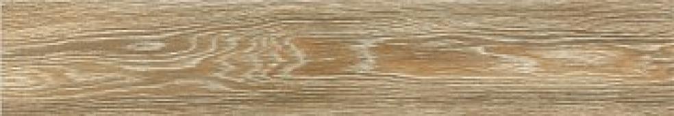 Керамогранит Baldocer Eleganza Roble Rectificado 20x114